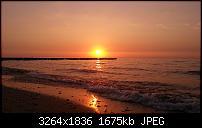 Kamera (Video- und Fotoqualität) vom Galaxy S III-2012-07-25-21.00.04.jpg