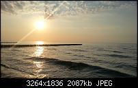 Kamera (Video- und Fotoqualität) vom Galaxy S III-2012-07-25-20.11.20.jpg