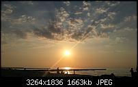 Kamera (Video- und Fotoqualität) vom Galaxy S III-2012-07-25-20.19.57.jpg