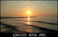 Kamera (Video- und Fotoqualität) vom Galaxy S III-2012-07-25-20.43.10.jpg