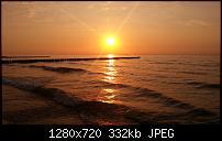 Kamera (Video- und Fotoqualität) vom Galaxy S III-2012-07-25-20.43.46.jpg