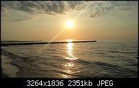 Kamera (Video- und Fotoqualität) vom Galaxy S III-2012-07-25-20.15.16.jpg