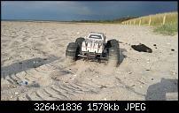 Kamera (Video- und Fotoqualität) vom Galaxy S III-20120610_190051.jpg