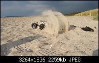 Kamera (Video- und Fotoqualität) vom Galaxy S III-20120610_190055.jpg