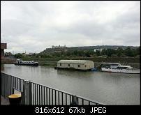 Kamera (Video- und Fotoqualität) vom Galaxy S III-uploadfromtaptalk1347524629243.jpg