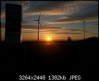 Kamera (Video- und Fotoqualität) vom Galaxy S III-20120914_191144-1-.jpg