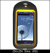 Samsung Galaxy S3 Zubehör-marinecase-wpsl-front-1-.jpg