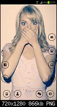 Zeigt her Eure Bildschirme!-screenshot_2012-10-07-02-11-52.png