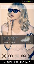Zeigt her Eure Bildschirme!-screenshot_2012-10-07-02-12-26.png