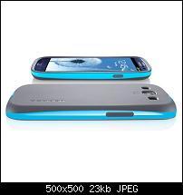 Samsung Galaxy S3 Zubehör-s3_flip_0005s_0001_3.jpg