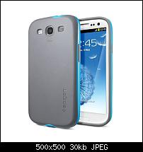 Samsung Galaxy S3 Zubehör-s3__0002s_0001_3.jpg
