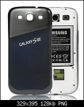 Samsung Galaxy S3 Zubehör-hybrid-backcover-dunkelblau-s3.png