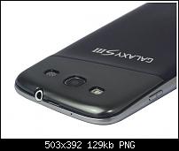 Samsung Galaxy S3 Zubehör-hybrid-backcover-2-dunkelblau-s3.png