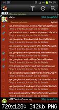 [Akku] Diskussionsthread-screenshot_2012-10-14-15-35-35.png