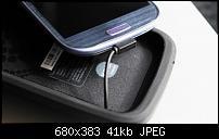 Samsung Galaxy S3 Zubehör-powerskin-gs3-14.jpg