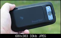 Samsung Galaxy S3 Zubehör-powerskin-gs3-13.jpg