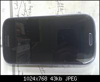 Samsung Galaxy S3 Zubehör-uploadfromtaptalk1350468920451.jpg