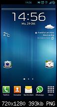 Zeigt her Eure Bildschirme!-screenshot_2012-10-29-14-56-05-1-.png