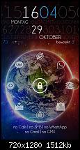 Zeigt her Eure Bildschirme!-screenshot_2012-10-29-16-04-02-1-.png