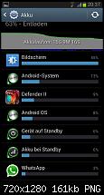 [Akku] Diskussionsthread-screenshot_2012-10-29-20-37-48.png