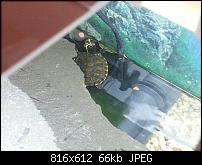 Kamera (Video- und Fotoqualität) vom Galaxy S III-uploadfromtaptalk1352043439078.jpg