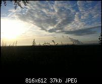 Kamera (Video- und Fotoqualität) vom Galaxy S III-uploadfromtaptalk1352043476605.jpg