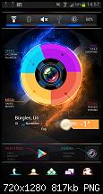 Zeigt her Eure Bildschirme!-screenshot_2012-11-20-14-57-35.png