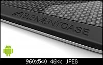 Samsung Galaxy S3 Zubehör-255557_515946451755859_68166232_n.jpg