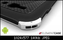 Samsung Galaxy S3 Zubehör-element-case-android-galaxy-aluminum-corner.jpg