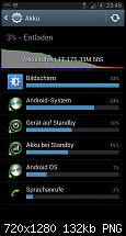 [Akku] Informationsthread-screenshot_2012-11-03-23-45-41.png