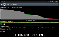 [Akku] Informationsthread-screenshot_2012-11-03-23-47-40.png