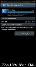 [Akku] Informationsthread-screenshot_2012-11-03-23-45-52.png