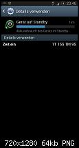 [Akku] Informationsthread-screenshot_2012-11-03-23-46-17.png