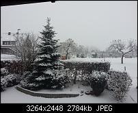 Kamera (Video- und Fotoqualität) vom Galaxy S III-img_20121202_095620.jpg