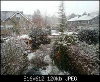 Kamera (Video- und Fotoqualität) vom Galaxy S III-uploadfromtaptalk1354549413995.jpg
