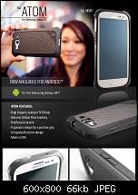Samsung Galaxy S3 Zubehör-atom_samsungs3_2012.jpg