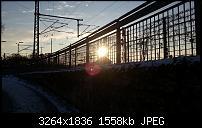 Kamera (Video- und Fotoqualität) vom Galaxy S III-20121208_153424.jpg