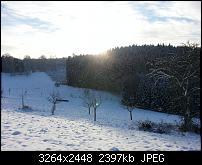 Kamera (Video- und Fotoqualität) vom Galaxy S III-img_20121208_102229.jpg