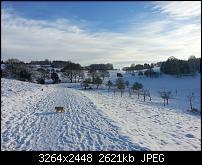 Kamera (Video- und Fotoqualität) vom Galaxy S III-img_20121208_102238.jpg