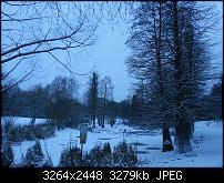 Kamera (Video- und Fotoqualität) vom Galaxy S III-20121209_083509.jpg