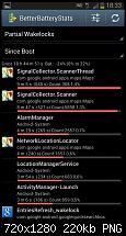 [Akku] Diskussionsthread-screenshot_2012-12-11-18-33-01.png