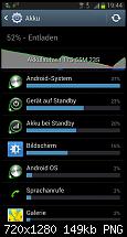 [Akku] Diskussionsthread-screenshot_2012-12-11-19-44-33.png