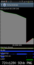[Akku] Diskussionsthread-screenshot_2012-12-12-09-18-15.png