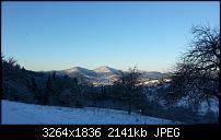 Kamera (Video- und Fotoqualität) vom Galaxy S III-1.jpg