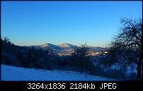 Kamera (Video- und Fotoqualität) vom Galaxy S III-2.jpg