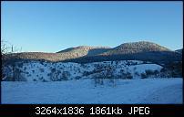 Kamera (Video- und Fotoqualität) vom Galaxy S III-5.jpg