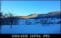 Kamera (Video- und Fotoqualität) vom Galaxy S III-6.jpg