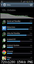 [Akku] Diskussionsthread-screenshot_2012-12-18-21-10-38.png