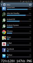 [Akku] Diskussionsthread-screenshot_2012-12-18-21-10-43.png
