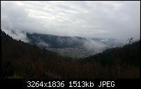 Kamera (Video- und Fotoqualität) vom Galaxy S III-20121219_111027.jpg